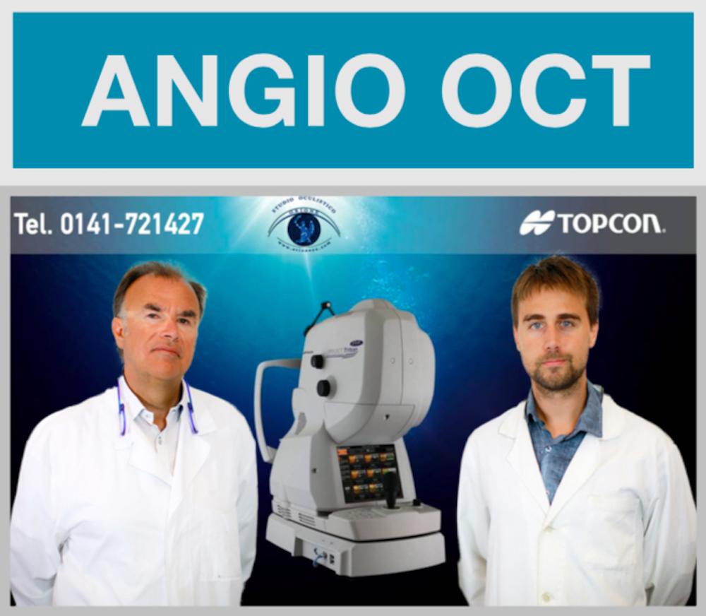 ANGIO-TC 1 - Dr. Orione