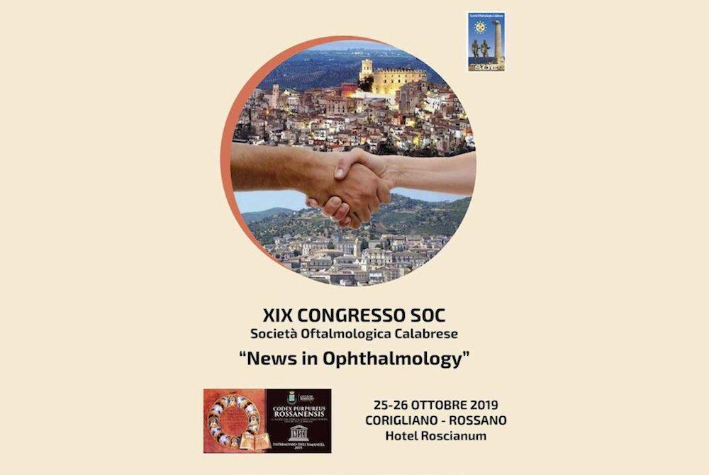 xix congresso soc 2019 featured image